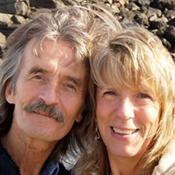 Curt & Jenn 175 x 175