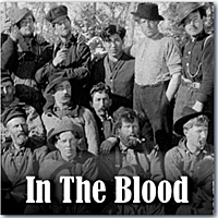 In-the-Blood-200