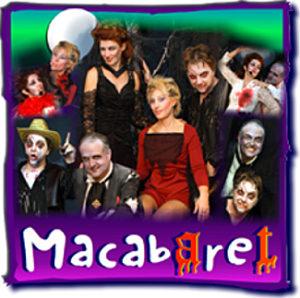 Macabaret-325